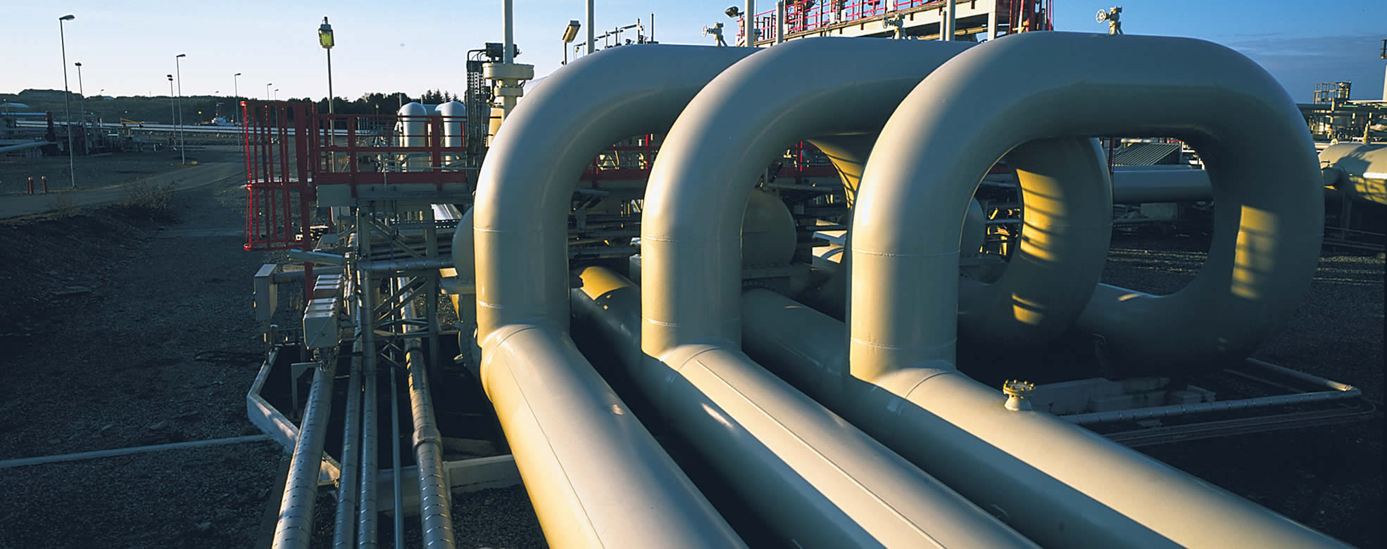 Pipe Stress Analysis and Engineering